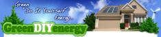 GreenDYIEnergy.png