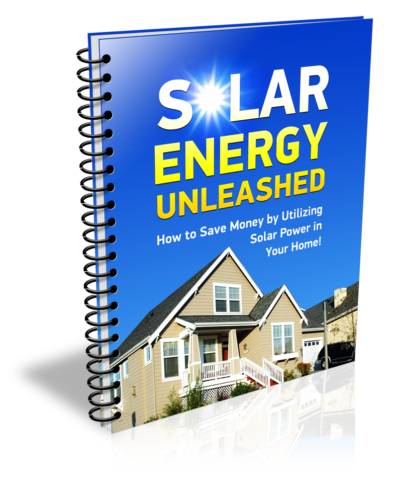 How-to-save-money-by-utilizing-solar-power-in-your-home-L.png