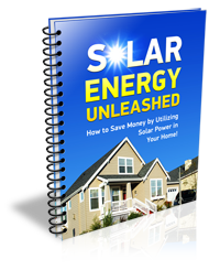 How-to-save-money-by-utilizing-solar-power-in-your-home-S.png