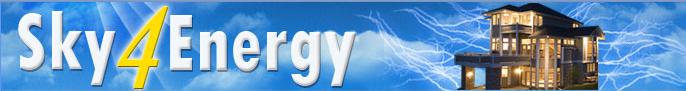 Sky4Energy.png