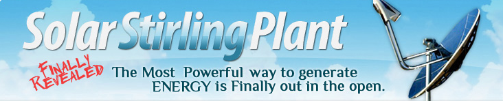 SolarSterlingPlant.png