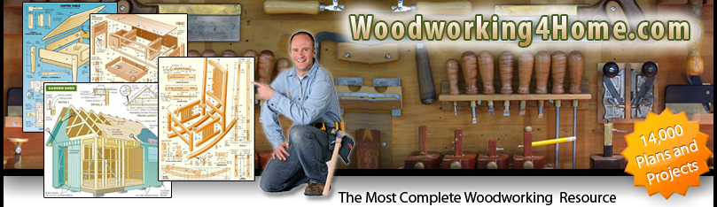 WoodWorking4Home.png