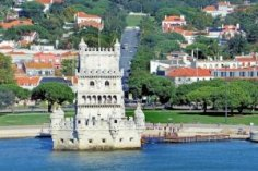 BEST CAR HIRE RATES IN LISBON