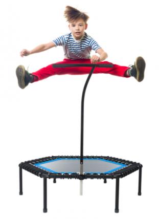 Jumping-Fitness-Kids-Jungen.png