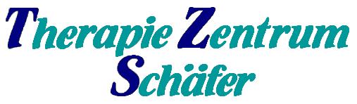 Therapie-Zentrum-Schaefer-Physiotherapie-Dortmund.png