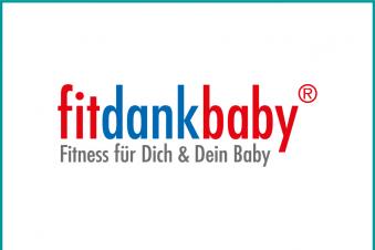 fitdankbaby Kurse in Dortmund