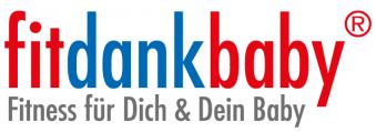fitdankbaby Logo Dortmund Bodelschwingh