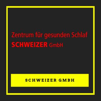 SCHWEIZER-GMBH.png