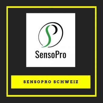 SensoPro-Schweiz.png