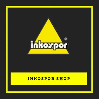 inkospor.png