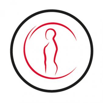 poseidon-boll_icon-therapie_rz.jpg
