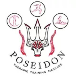 poseidon-logo.png