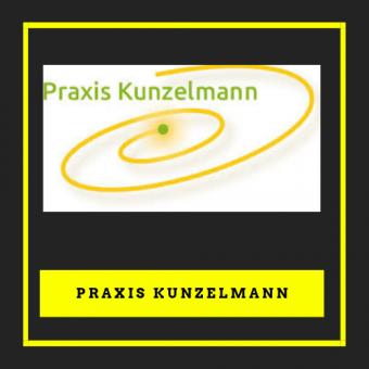 praxis-kunzelmann.png