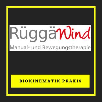 praxis-rueggaewind.png