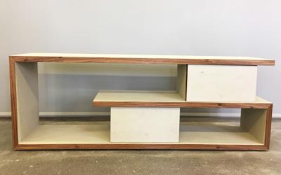 G-Sideboard-LO.jpg