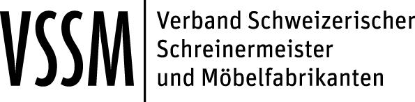 VSSM-Logo.jpg
