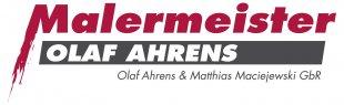 Ahrens_GbR_Logo_RGB.jpg