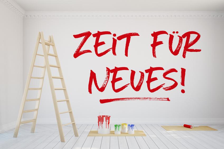 Zeit-fuer-Neues-als-Konzept-fuer-Veraenderung_s.jpg
