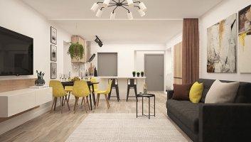 kitchen-living-room-4043091_640.jpg