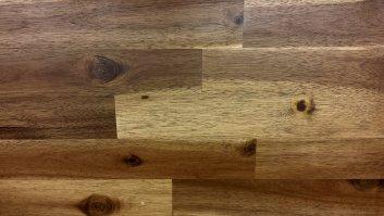 wood-620531_1920_2.jpg