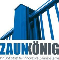 logo-zaunkoenig.jpg