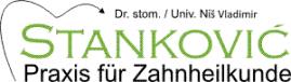 Logo-endgultig-V12-Web.png