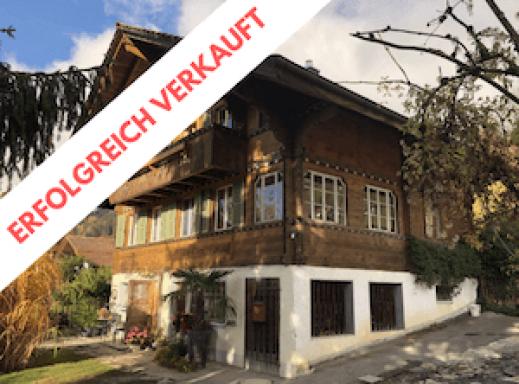 3765-Oberwil-im-Simmental.png