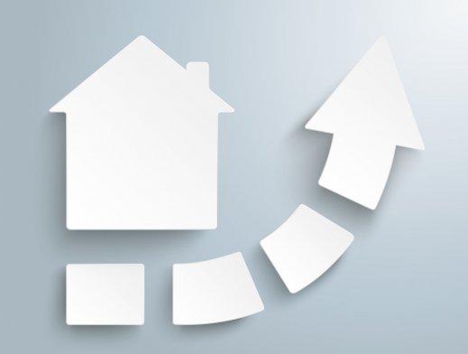 Immobilienmakler-Thun.jpg