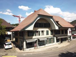 Steffisburg-schenk.png