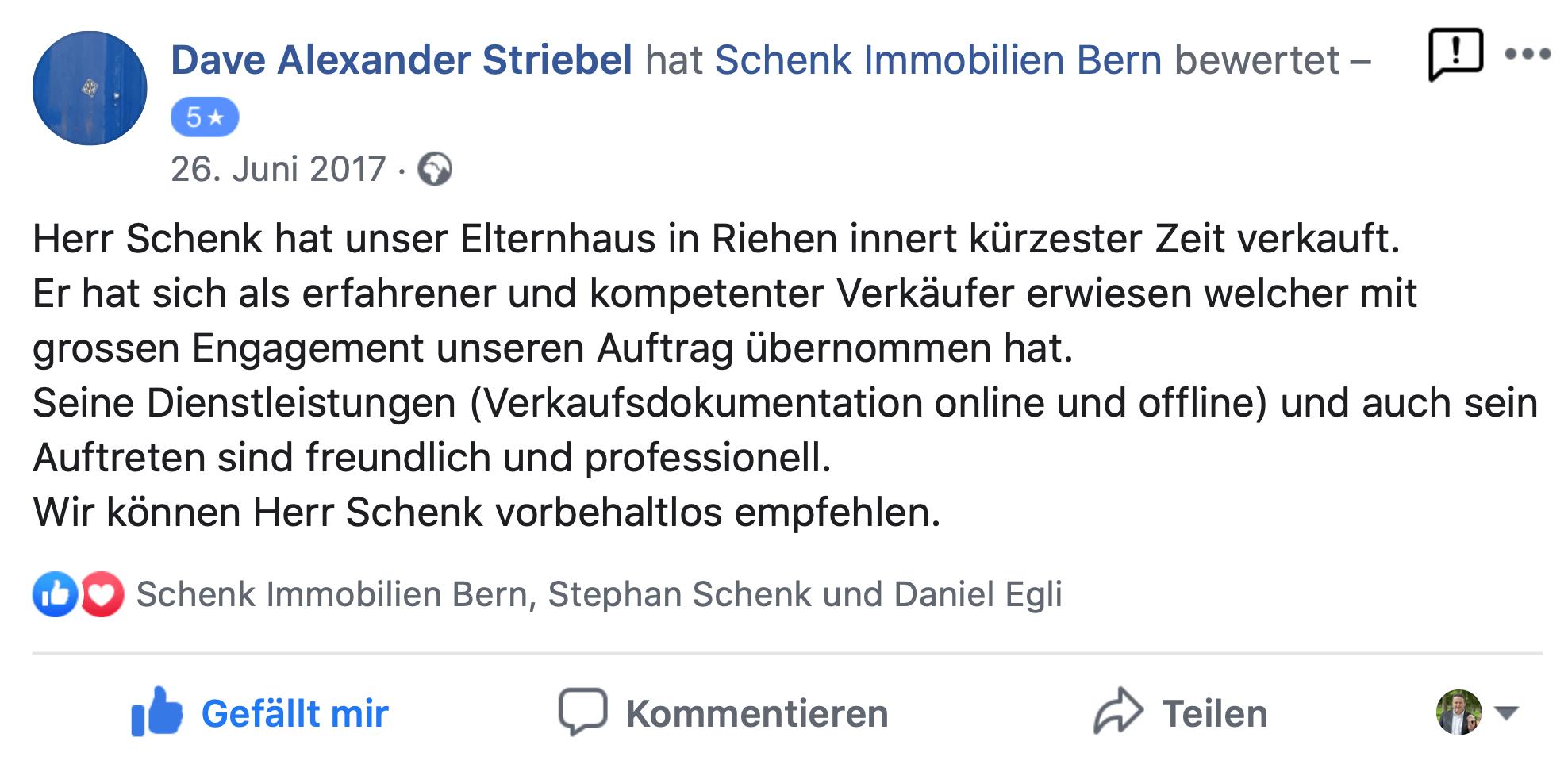 bewertung-a.striebel.png
