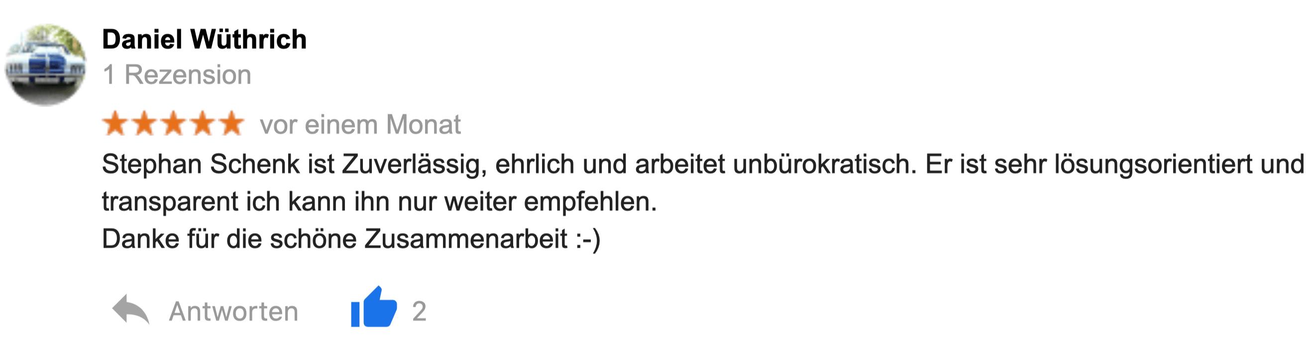 bewertung-d.wuethrich.png