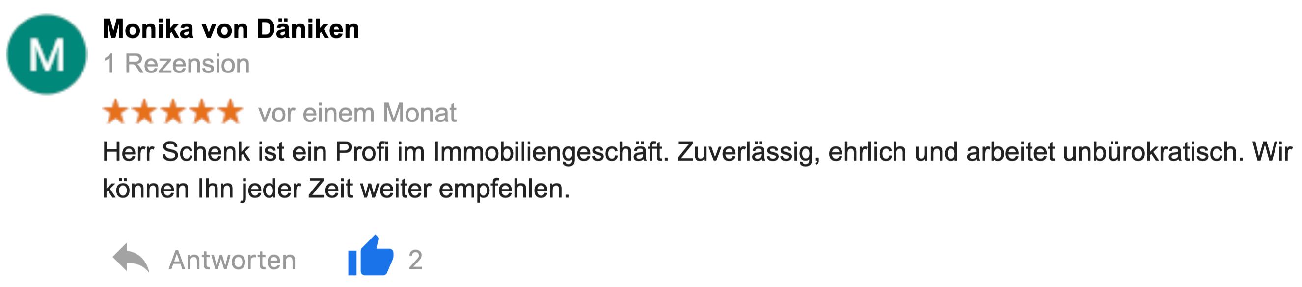 bewertung-m-von-Daeniken.png
