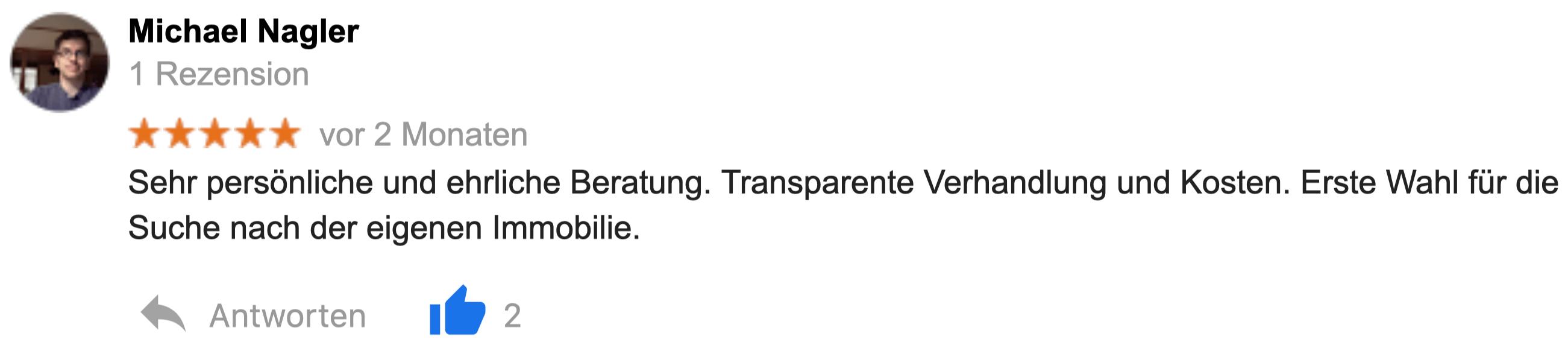 bewertung-m.Nagler.png