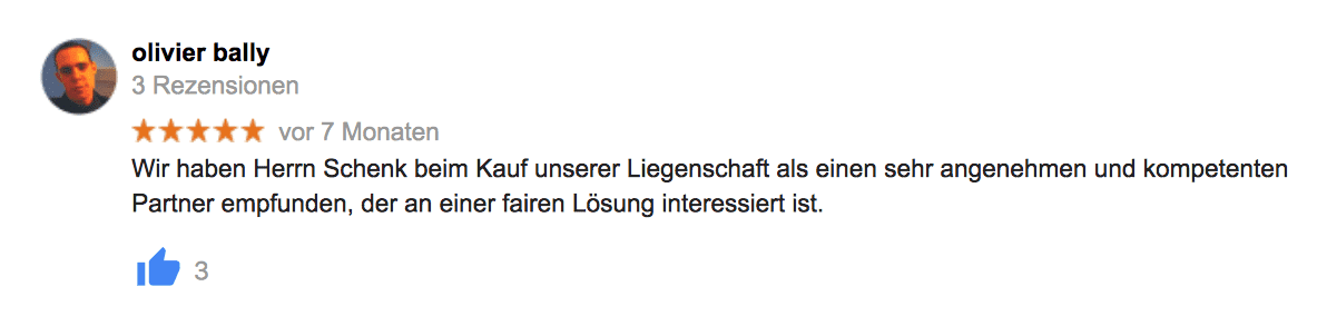 google-referenz-2.-schenk-immo.png.png