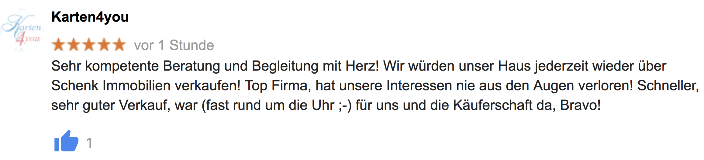 google-referenz-8.-schenk-immo.png.png