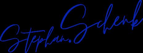 schenk-unterschrift.png