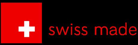 swiss-made-logo.png