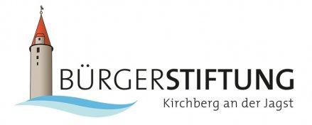 Buergerstiftung-Kirchberg-Jagst