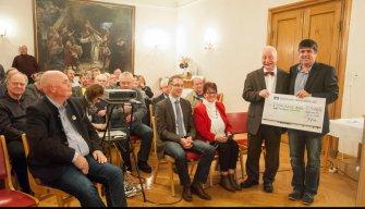 Buergerstiftung-Kirchberg-Preisverleihung2016.jpeg