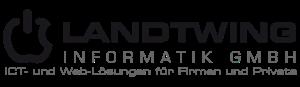 Landtwing-Informatik.png