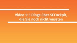 5-Dinge-uber-SECockpit-die-Sie-noch-nicht-wussten.png