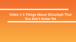 5-Things-About-SECockpit-That-You-Dont-Know-Yet.png