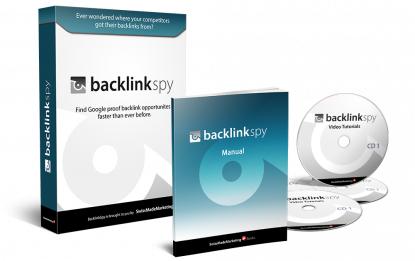 BacklinkSpy_Bundle_EN_3.png