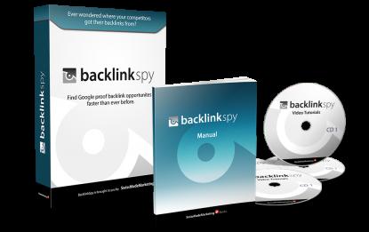 BacklinkSpy_Bundle_EN_4.png