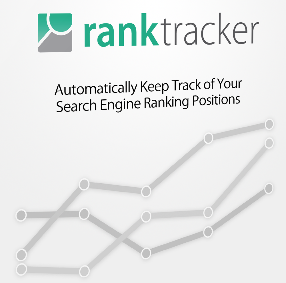 Ranktracker.png