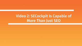 SECockpit-Is-Capable-of-More-Than-Just-SEO.png