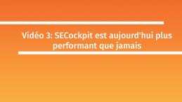 SECockpit-est-aujourdhui-plus-performant-que-jamais.png