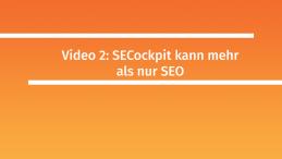 SECockpit-kann-mehr-als-nur-SEO.png