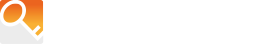 SECockpit_Logo_white.png