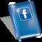 Facebook_7.png